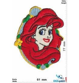 Ariel The Little Mermaid - Ariel