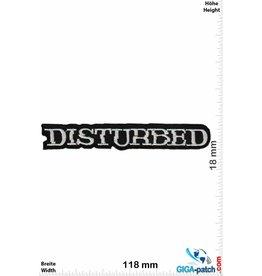 Disturbed Disturbed - US Metal-Band
