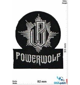 Powerwolf Powerwolf - Power-Metal-Band