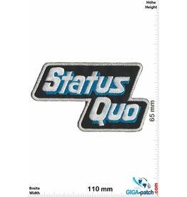 Status Quo Status Quo