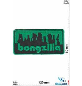 Bongzilla Bongzilla - Sludge-Band