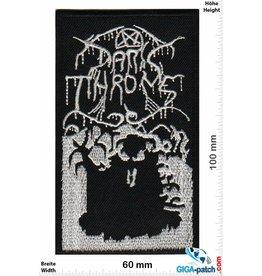 Darkthrone Darkthrone - Metal-Band