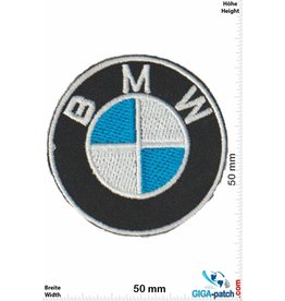 BMW BMW - 2 Piece Set small -  HQ