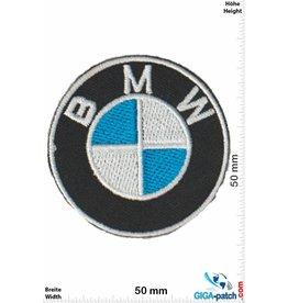 BMW BMW - 2 Piece Set small -  HQ