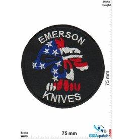 Emerson Emerson Knives