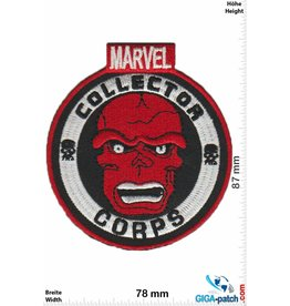 Marvel Marvel  - Collector Corps