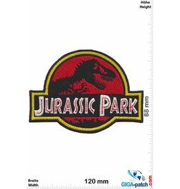 Jurassic Park Jurassic Park - HQ - big