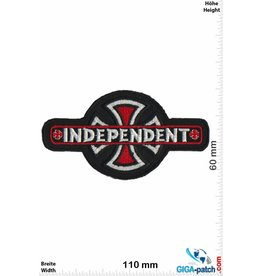 Independent Independent - Truck Company - Skater - HQ