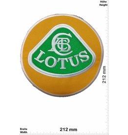 Lotus Lotus - 21 cm