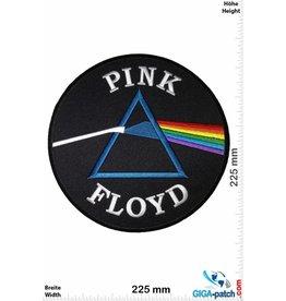 Pink Floyd Pink Floyd - 22 cm