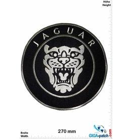 Jaguar Jaguar - 26 cm