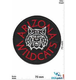 Arizona Wildcats Arizona Wildcats - NCAA - Basketball
