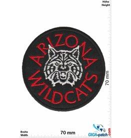 Arizona Wildcats Arizona Wildcats - NCAA - Basketball