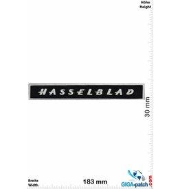 Hasselblad Hasselblad - Camera