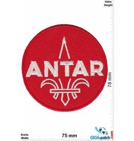 ANTAR ANTAR - red