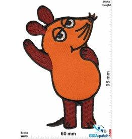 Sendung mit der Maus  Sendung mit der Maus - Mouse - German Children TV Show