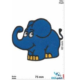 Sendung mit der Maus  Sendung mit der Maus - Elefant - German Children TV Show
