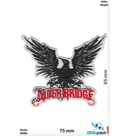 Alter Bridge Alter Bridge - Rockband