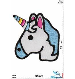 Kids Einhorn - Unicorn