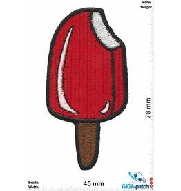 Icecream Icecream