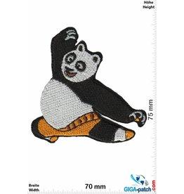 Kung Fu Panda Kung Fu Panda - Bo