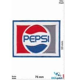 Pepsi Cola Pepsi  - Pepsi Cola