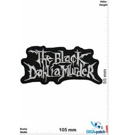 The Black Dahlia Murder The Black Dahlia Murder - Melodic-Death-Metal-Band