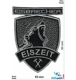 Eisbrecher Eisbrecher EISZEIT - Rockband
