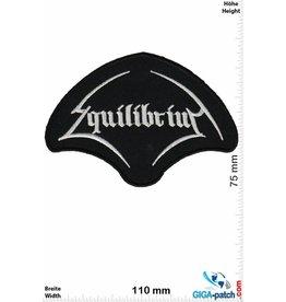 Equilibrium  Equilibrium - Pagan-Metal-Band