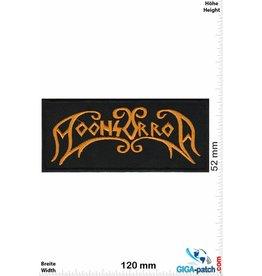 Moonsorrow  Moonsorrow - Pagan-Metal-Band