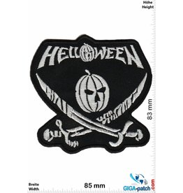 Helloween Helloween - Speed- und Power-Metal-Band