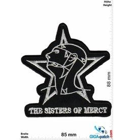 The Sisters of Mercy The Sisters of Mercy - Rockband
