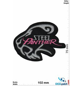 Steel Panther  Steel Panther - Glam-Metal-Band