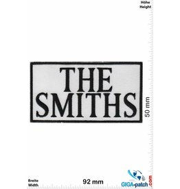 The Smiths The Smiths - Indie-Rock-Band