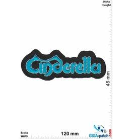 Cinderella Cinderella - Glam Metal-Hard-Rock-Band