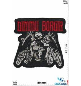 Dimmu Borgir Dimmu Borgir - Metal-Band