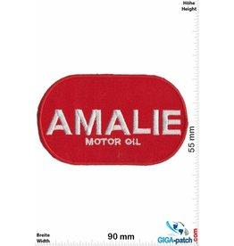 Amalie Amalie - Motor Oil