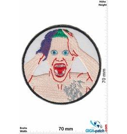 Joker Joker - Suicide Squad