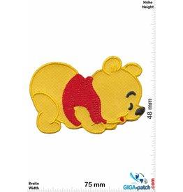 Winnie Pooh Winnie Pooh - Baby