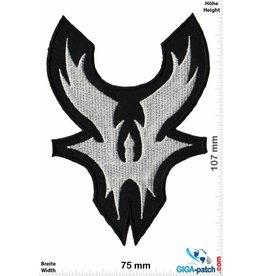 Warlord Warlord - Power-Metal-Band - silver