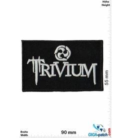 Trivium Trivium  - US Metal-Band