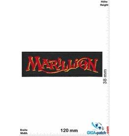 Marillion Marillion - Rockband