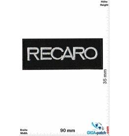 Recaro RECARO
