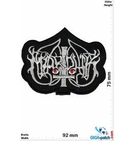 Marduk Marduk -  Black-Metal-Band