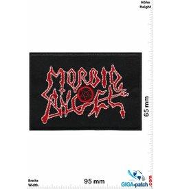 Morbid Angel Morbid Angel - Death-Metal-Band