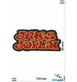 Janis Joplin Janis Joplin - Rock