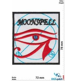 Moonspell Moonspell - Metal-Band
