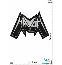 Havok  Havok - Thrash-Metal-Band