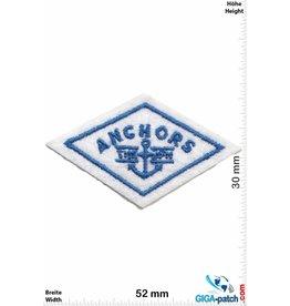ANCHORS ANCHORS - THK - JPN - small