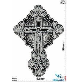 Kruzifix Cross - Crucifix
